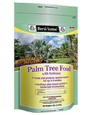 Hooked On Palms also carries a four pound bag of ferti-lome brand Palm Tree Food with systemic.  Feeds and protects against insects for up to 8 weeks. Fertilizer plus insect control for you palms and tropical plants.